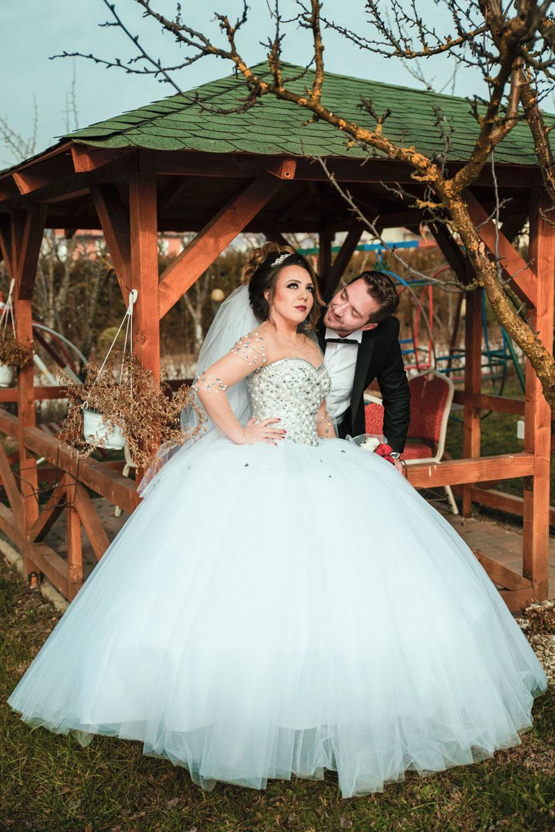 Dasma ne Gjilan